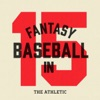 Fantasy Baseball in 15 artwork