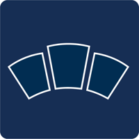 FehrAdvice & Partners – Der Podcast podcast