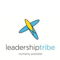 Leadership Tribe Podcast podcast