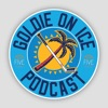 Goldie On Ice Podcast artwork