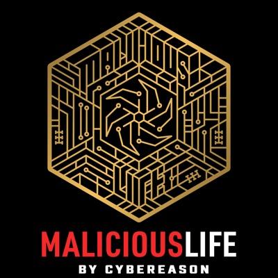 Malicious Life:Cybereason