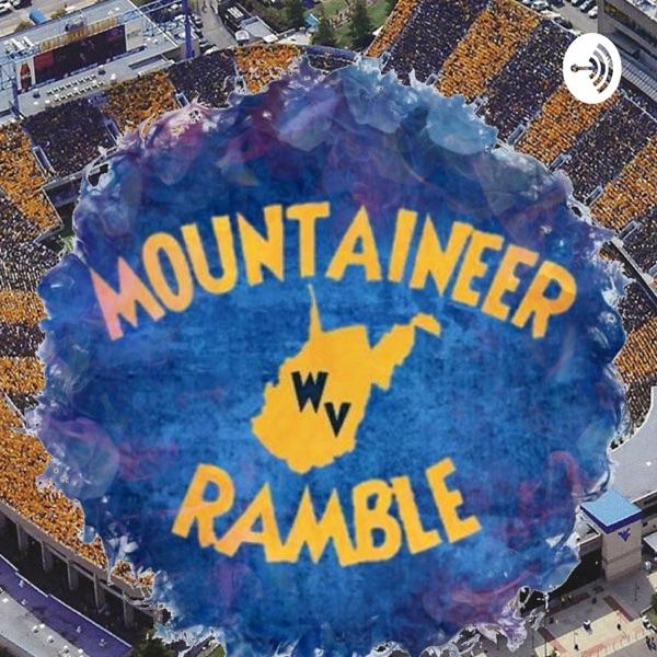 Mountaineer Ramble
