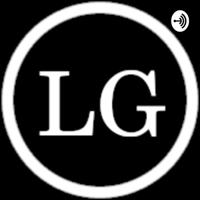 Anything Goes with LeeGee podcast