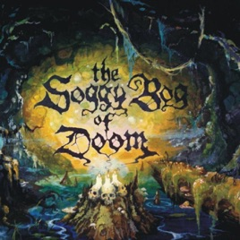 The Soggy Bog of Doom Show on Apple Podcasts