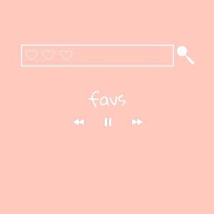 emily's favs