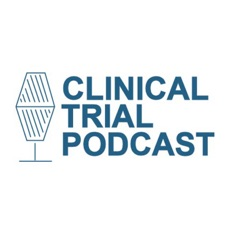 Clinical Trial Podcast | Conversations with Clinical Research Experts