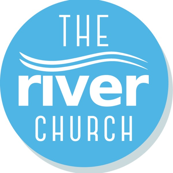 The River Church