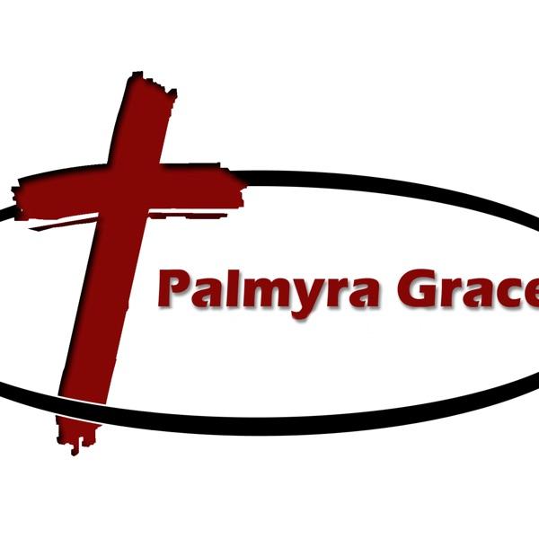 Palmyra Grace Church Podcast