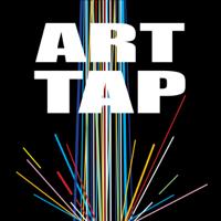 ART TAP podcast