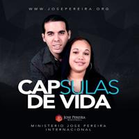 Capsulas De Vida-Jose Pereira Audio Podcast podcast
