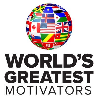 World's Greatest Motivators