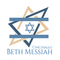 Beth Messiah Cincinnati podcast podcast