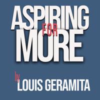 Aspiring For More Erie's Business Show podcast