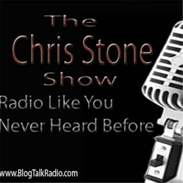 The Chris Stone Show