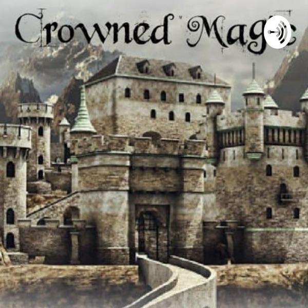 Crowned Magic