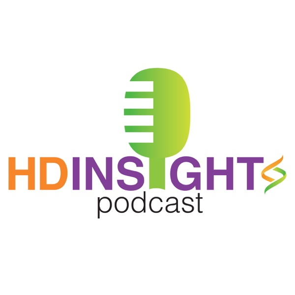 HD Insights Podcast