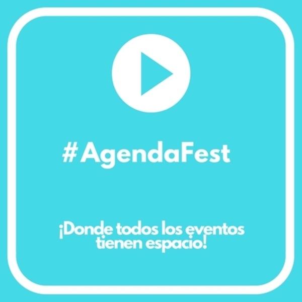 Agenda Fest