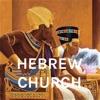 HEBREW CHURCH artwork