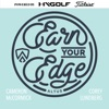 Earn Your Edge: Decoding Excellence in Golf & Life artwork