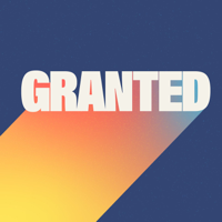 Granted podcast