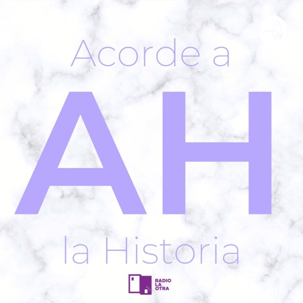 Acorde a la Historia