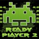 Ready Player 2 - Video Game Podcast