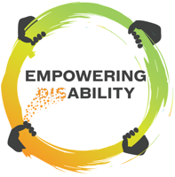 Empowering Ability Podcast podcast