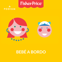 Bebé a Bordo podcast