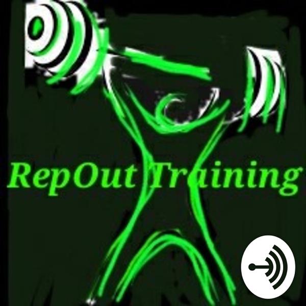 RepOut Training