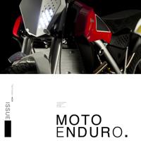 MOTO ENDURO 4K29 podcast