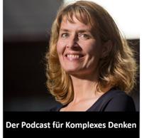Podcast für Komplexes Denken podcast