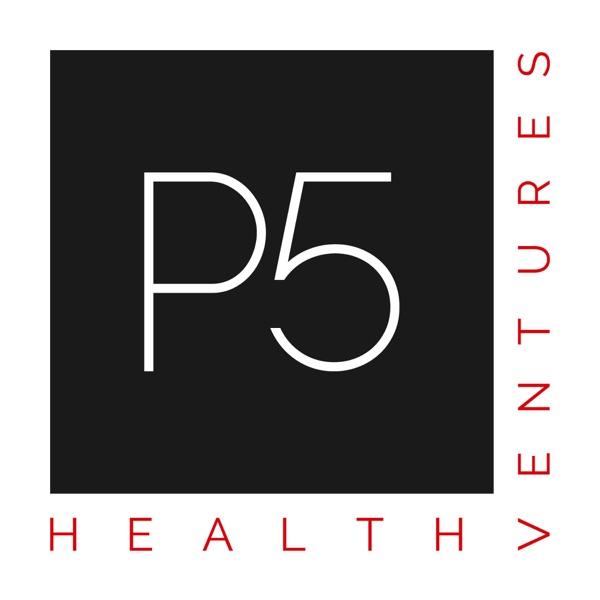 P5 Protocols