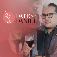 Date With Daniel - Season 1 podcast