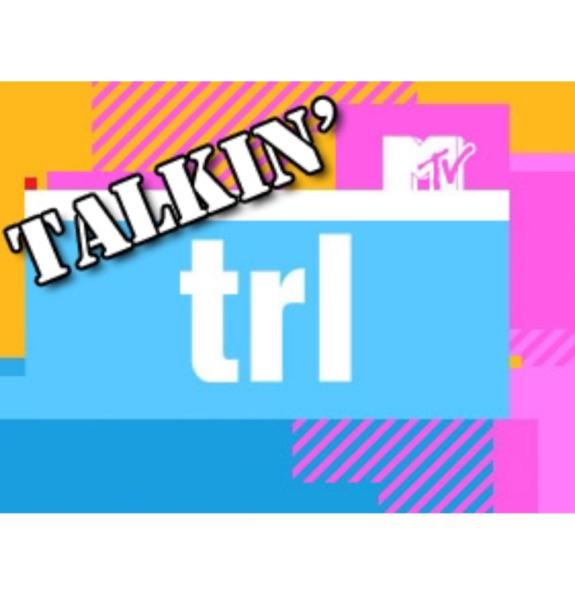 TalkinTRL