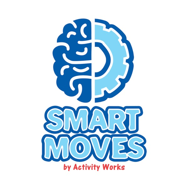 Smart Moves by Activity Works