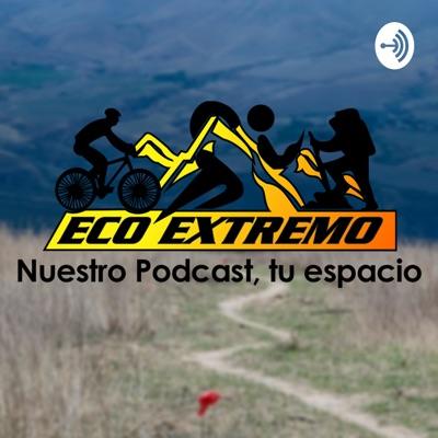 EcoExtremo Podcast