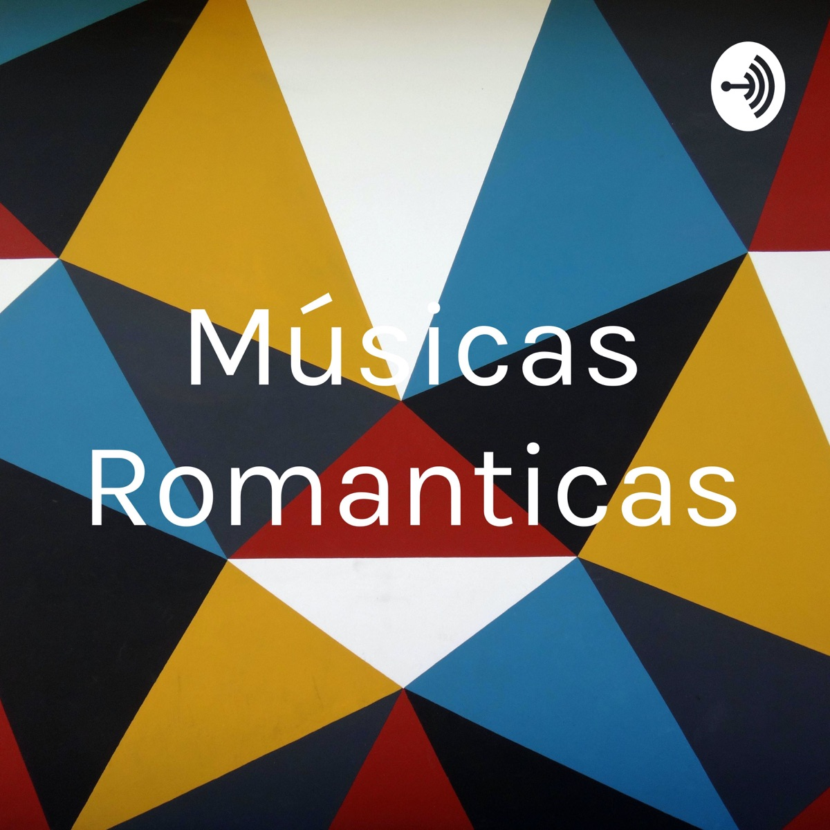 Músicas Romanticas