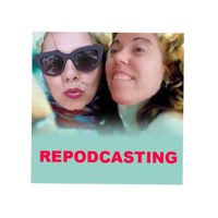 Repodcasting podcast