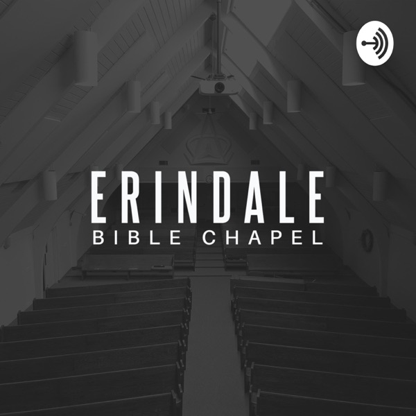 Erindale Bible Chapel