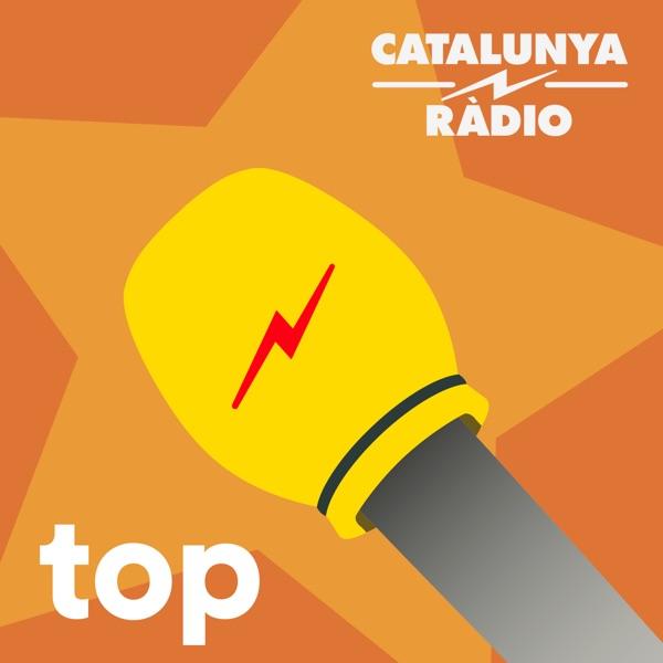 TopCatRàdio