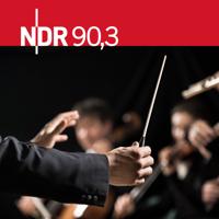 NDR 90,3 - Eine Woche Kultur für Hamburg podcast