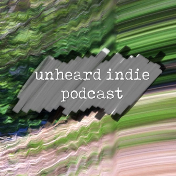 Unheard Indie