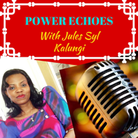 Your Power Echoes podcast
