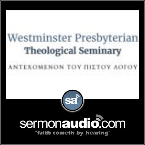 Westminster Presbyterian Theological Sem