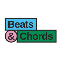Beats and Chords podcast