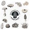 Mushroom Revival Podcast artwork