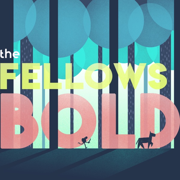 The Fellows Bold