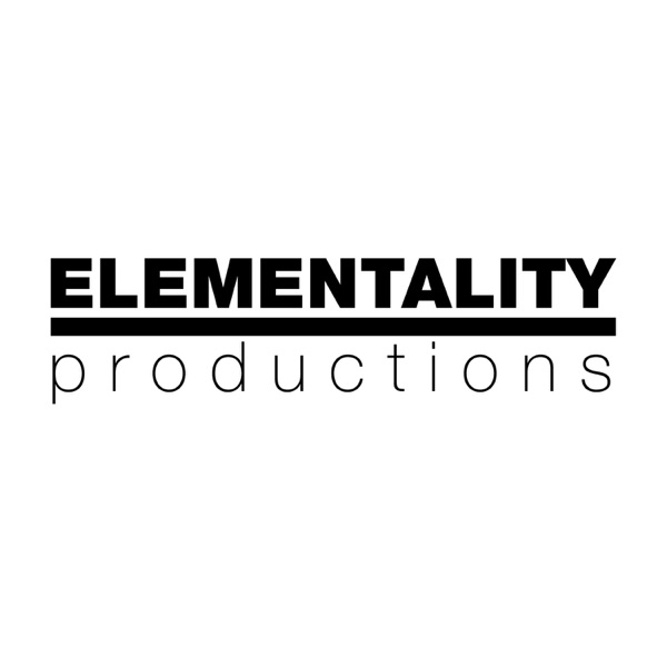 Elementality Productions Podcast