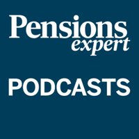 Pensions Expert: Informing scheme decisions podcast