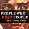 People Who Read People: Understanding human behavior artwork